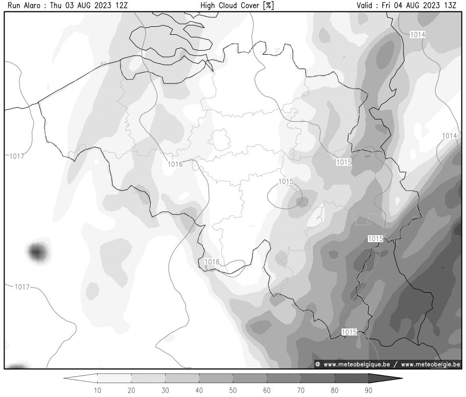Don 13/08/2020 01Z (+25u)