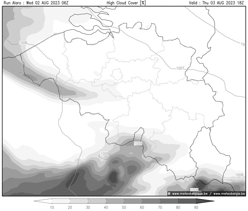 Don 13/08/2020 12Z (+36u)