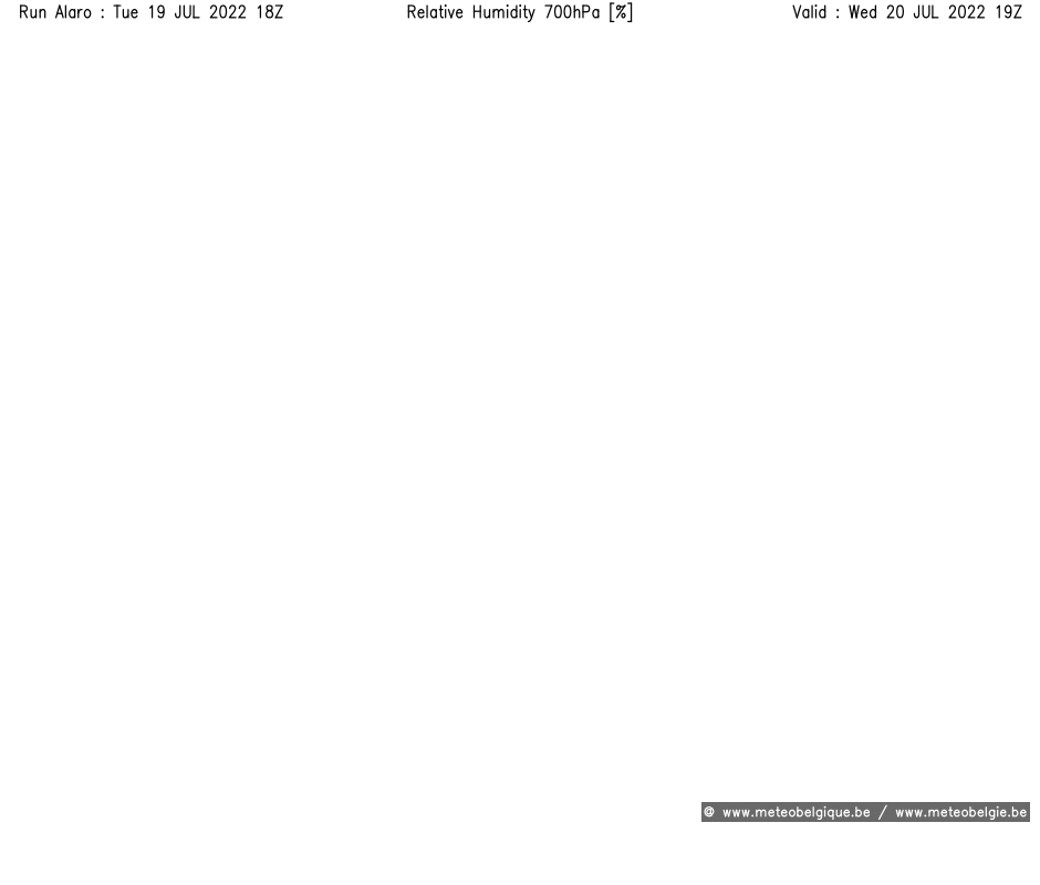 Mer 21/10/2020 01Z (+25h)