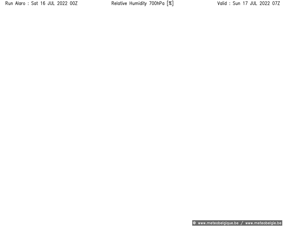 Zon 25/10/2020 13Z (+31u)