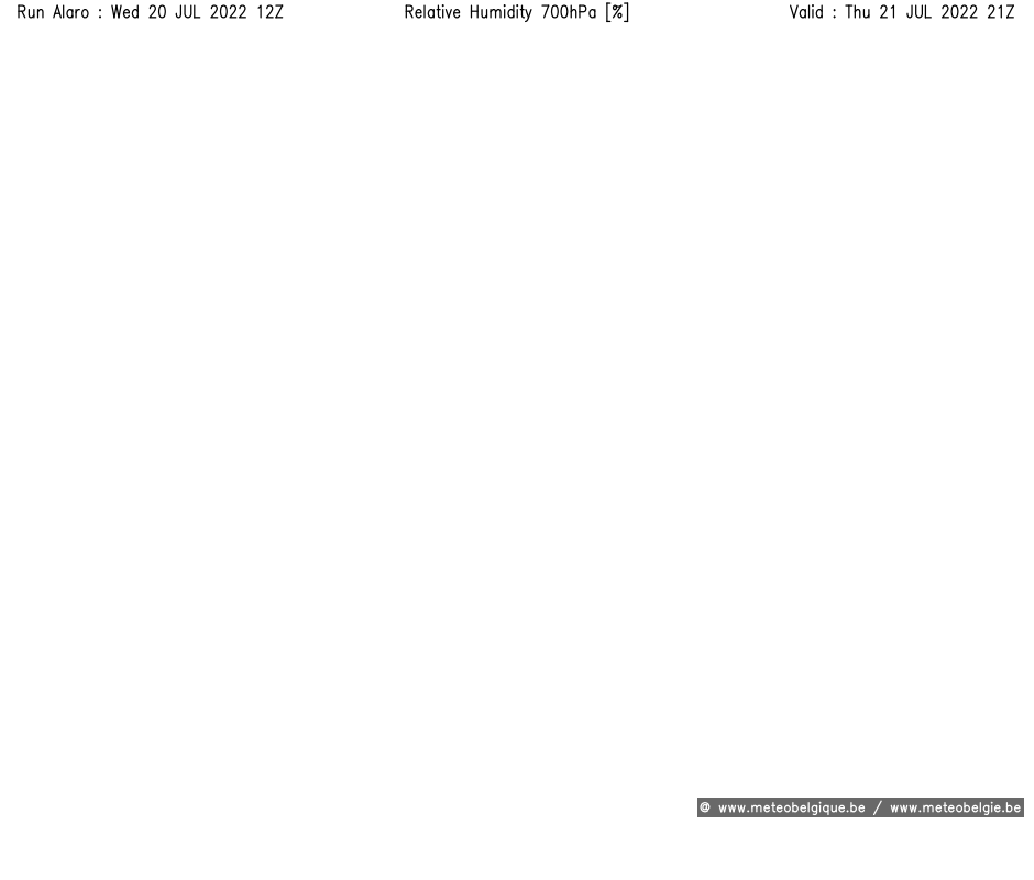 Zon 18/03/2018 21Z (+33u)