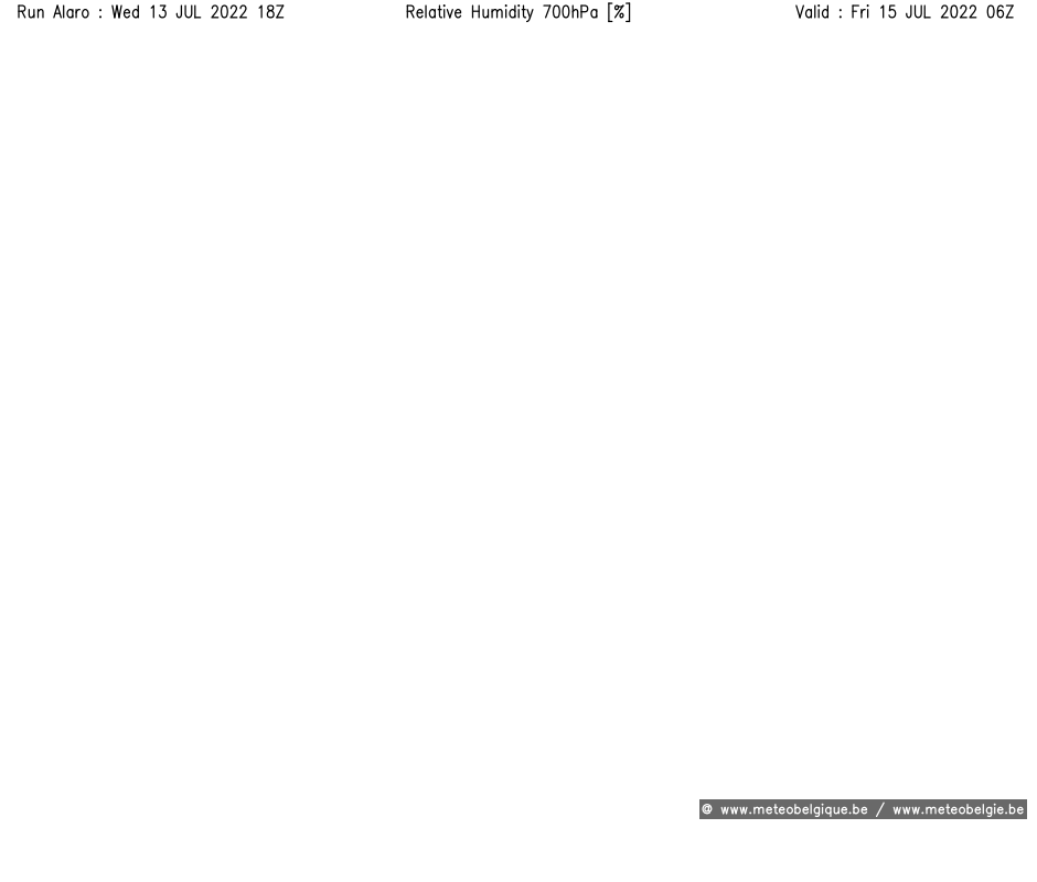 Lun 24/02/2020 12Z (+36h)