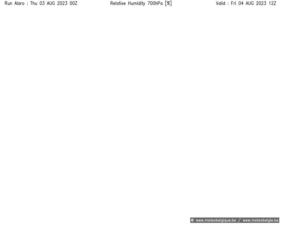 Zon 25/10/2020 18Z (+36u)