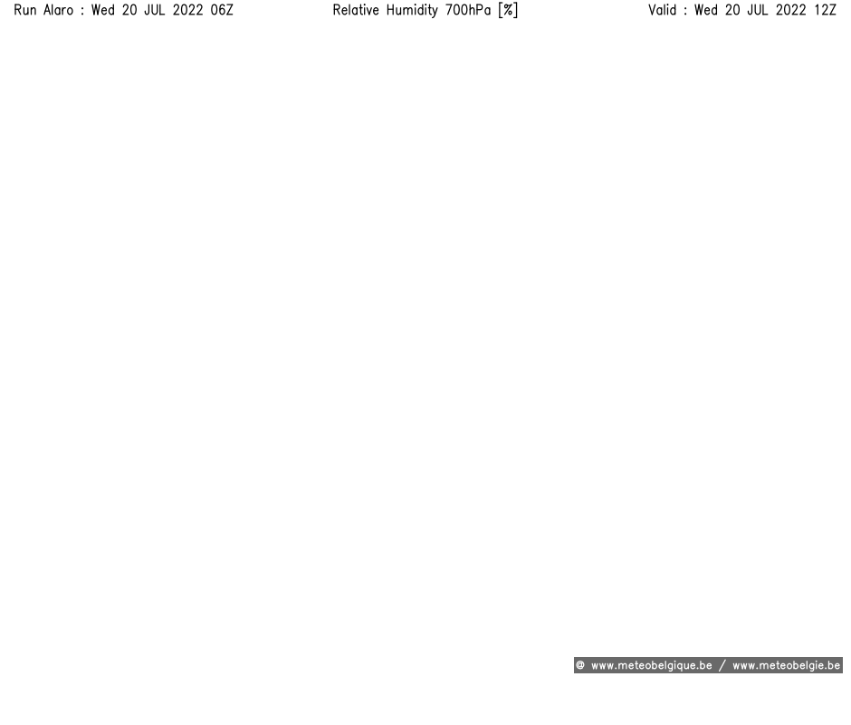Mer 11/03/2020 12Z (+6h)