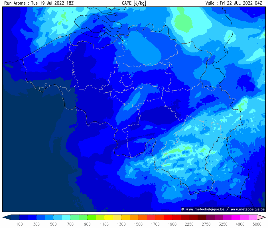 Lun 01/06/2020 10Z (+34h)