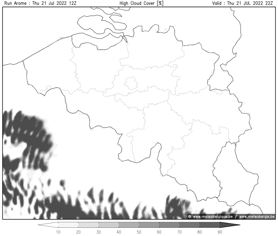 Dim 25/07/2021 10Z (+10h)