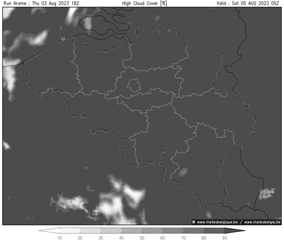 Dim 25/07/2021 11Z (+11h)