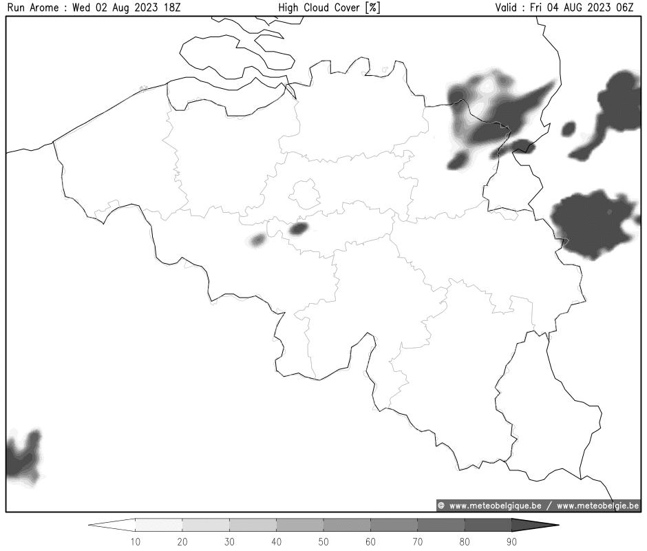 Dim 25/07/2021 12Z (+12h)