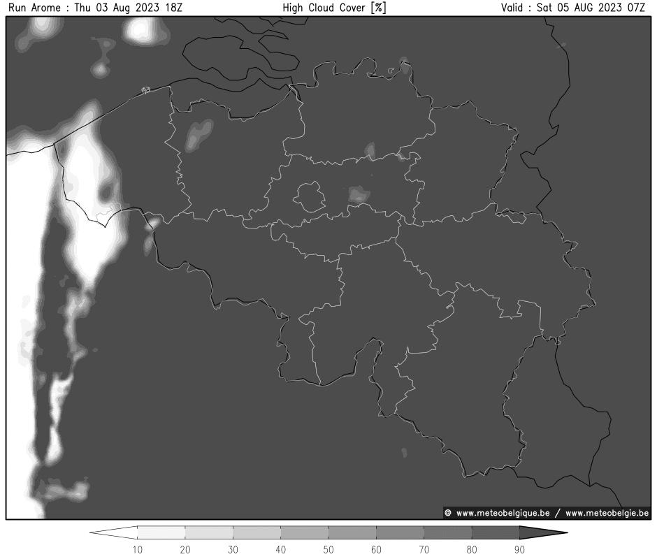 Dim 11/04/2021 13Z (+13h)