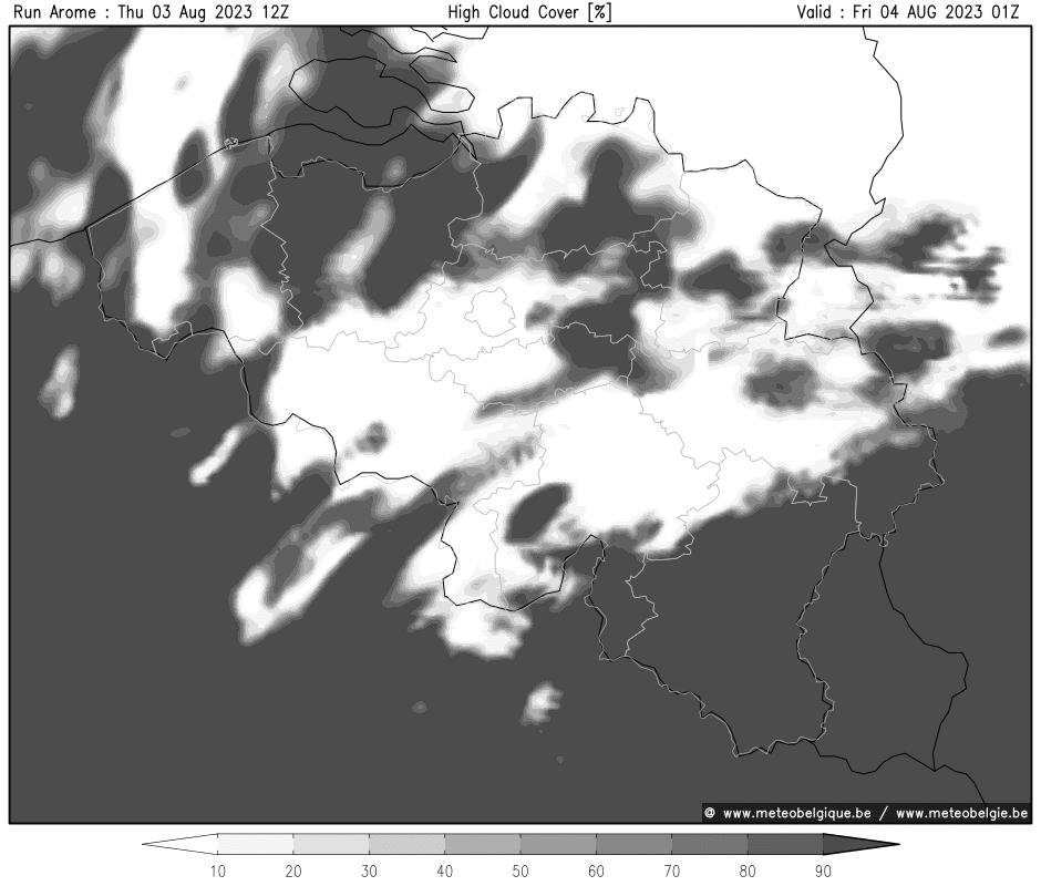 Dim 25/07/2021 13Z (+13h)