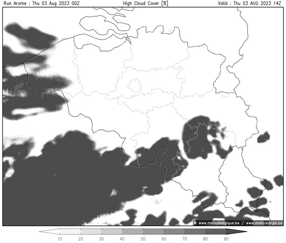 Dim 25/07/2021 14Z (+14h)