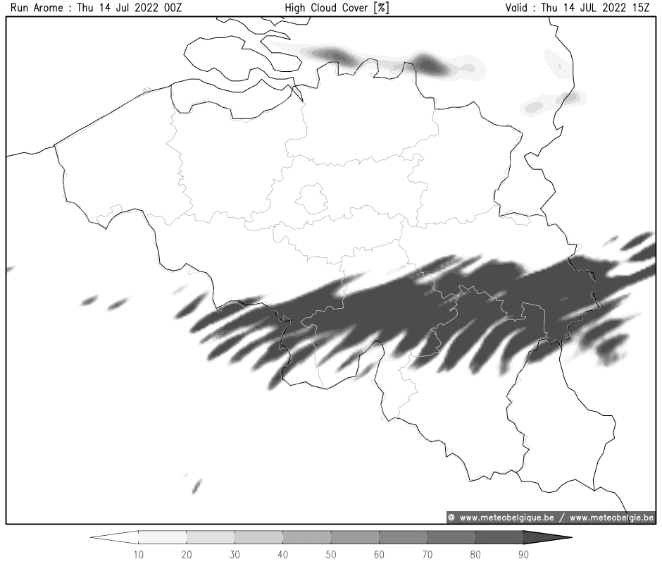 Dim 11/04/2021 15Z (+15h)