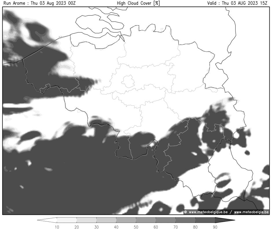 Dim 25/07/2021 15Z (+15h)