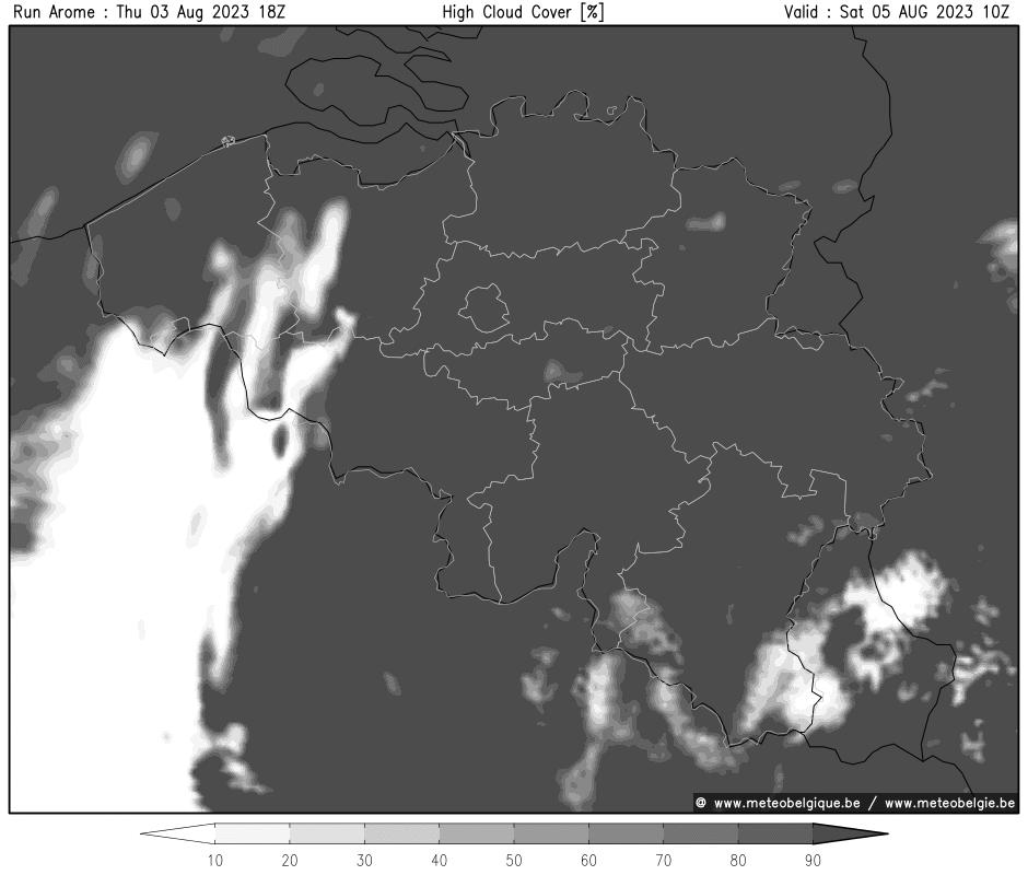 Dim 11/04/2021 16Z (+16h)