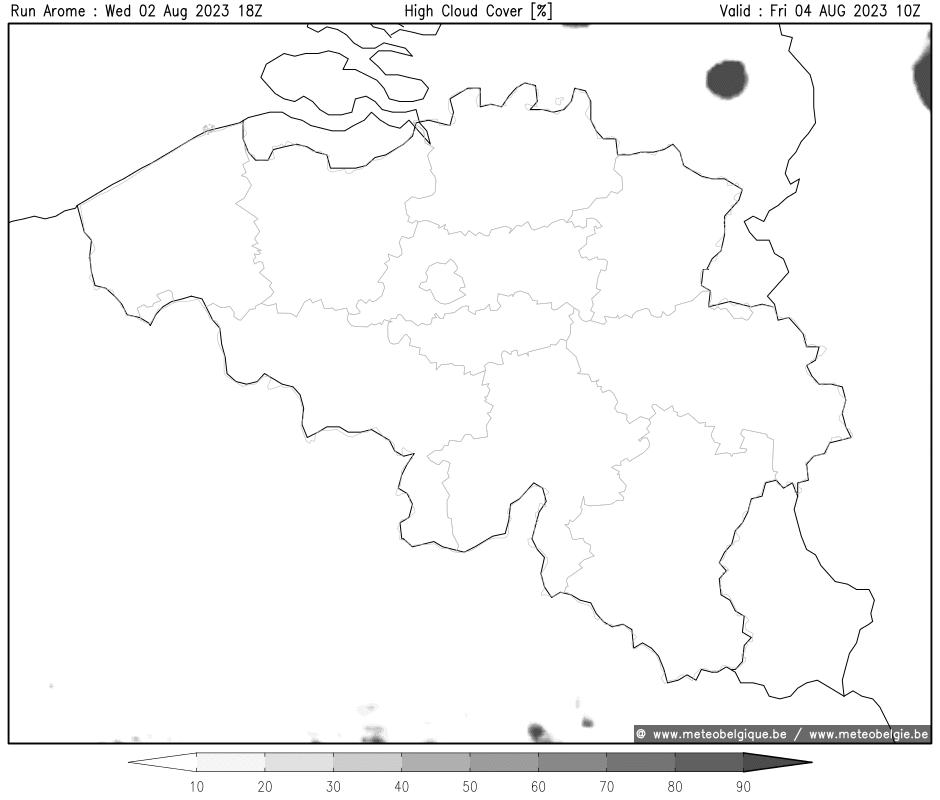Dim 25/07/2021 16Z (+16h)