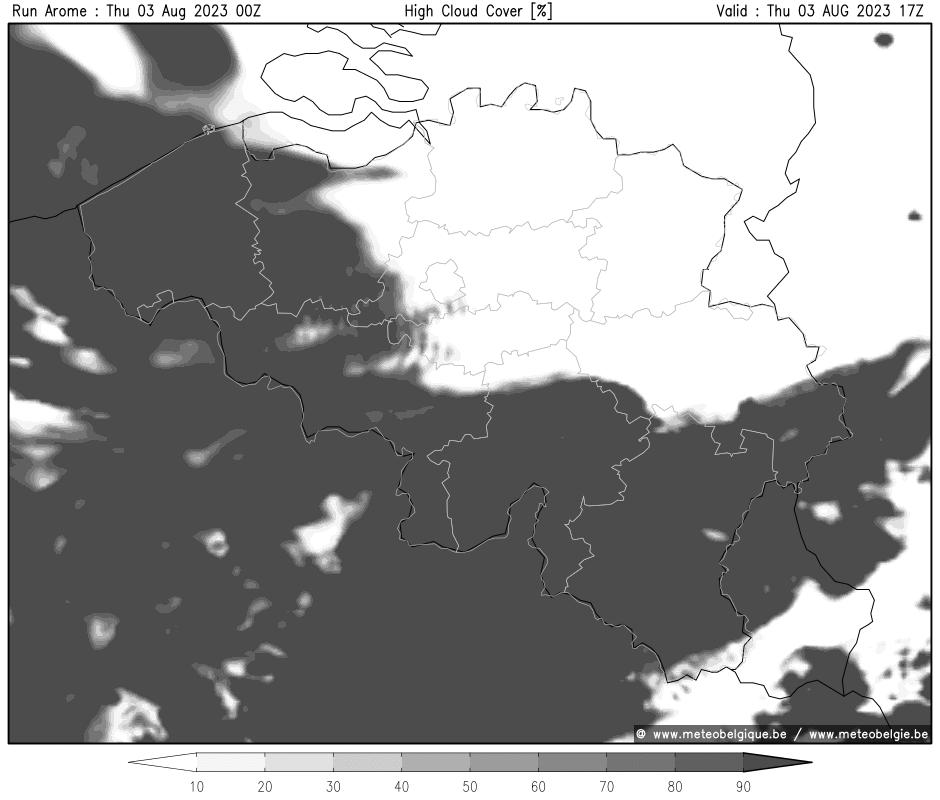 Dim 25/07/2021 17Z (+17h)