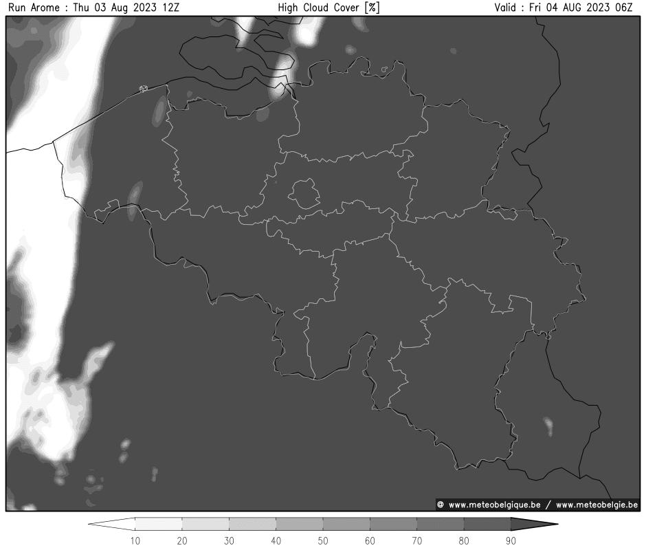 Dim 11/04/2021 18Z (+18h)