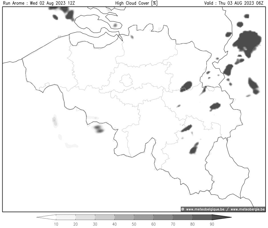 Dim 25/07/2021 18Z (+18h)