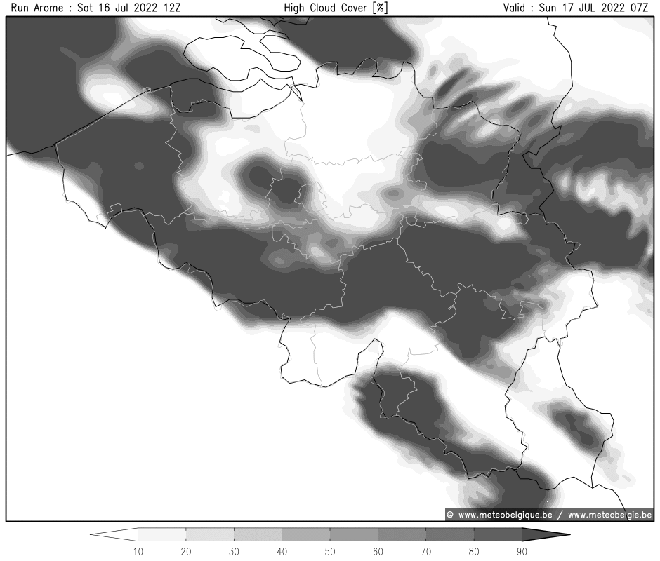 Dim 25/07/2021 19Z (+19h)