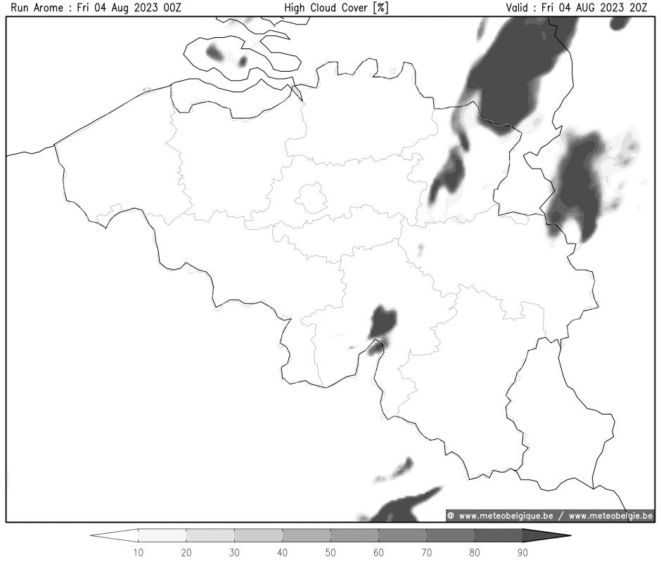 Dim 11/04/2021 20Z (+20h)