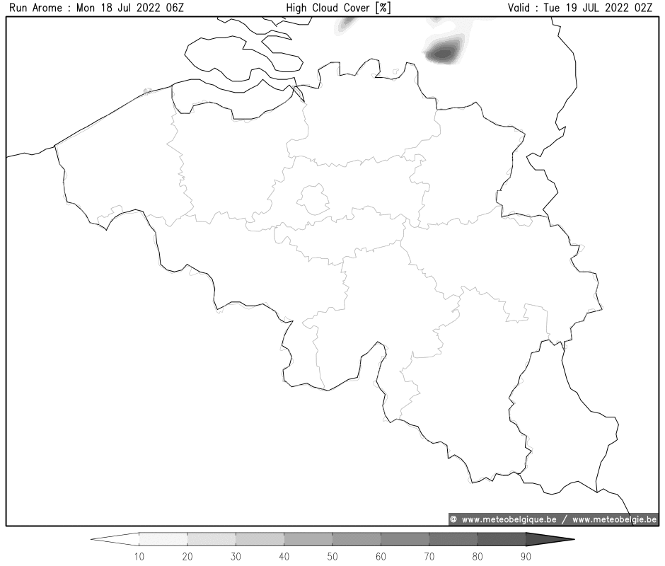 Dim 25/07/2021 20Z (+20h)