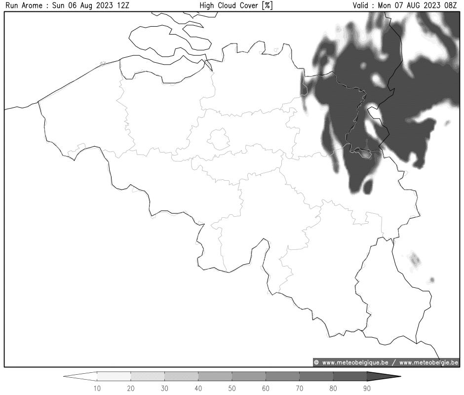 Mer 20/10/2021 20Z (+20h)