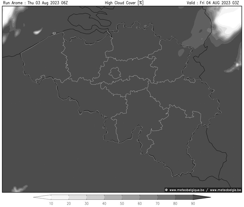 Dim 11/04/2021 21Z (+21h)