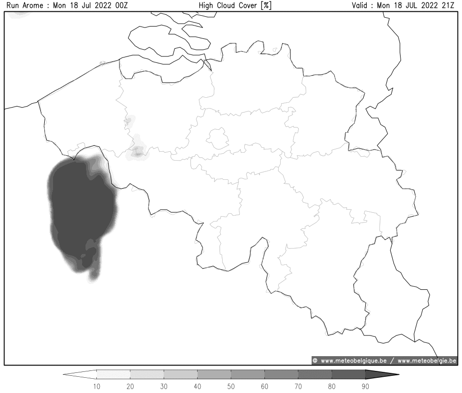 Dim 25/07/2021 21Z (+21h)