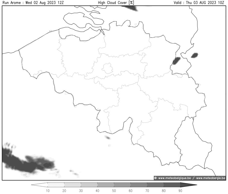 Dim 11/04/2021 22Z (+22h)