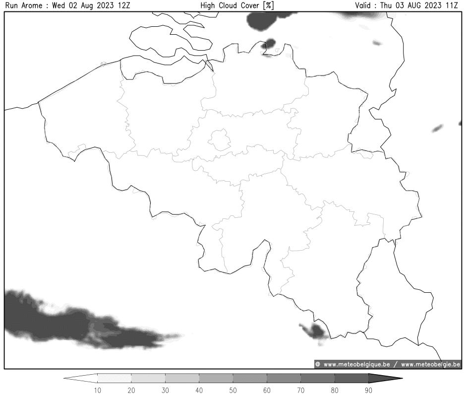 Dim 11/04/2021 23Z (+23h)