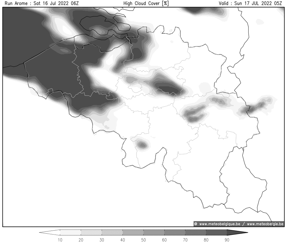 Dim 25/07/2021 23Z (+23h)
