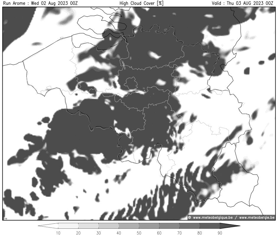 Lun 12/04/2021 00Z (+24h)