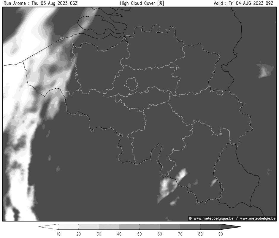 Lun 26/07/2021 03Z (+27h)