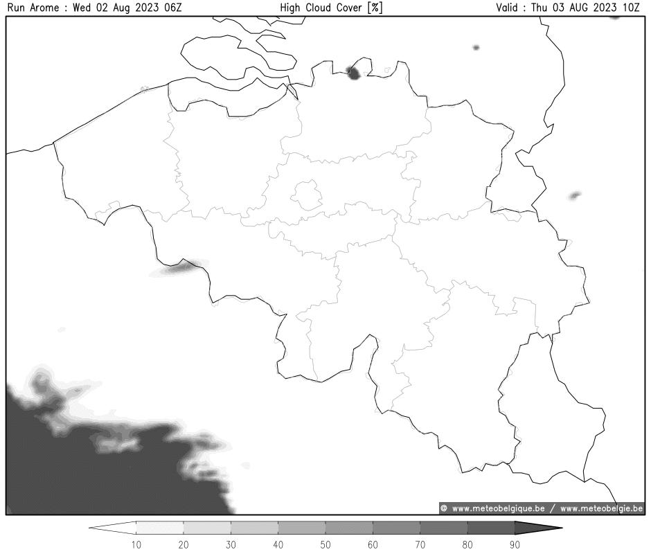 Lun 26/07/2021 04Z (+28h)
