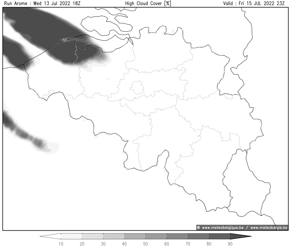 Dim 25/07/2021 23Z (+29h)