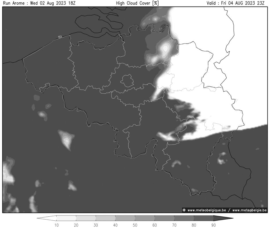 Lun 26/07/2021 05Z (+29h)