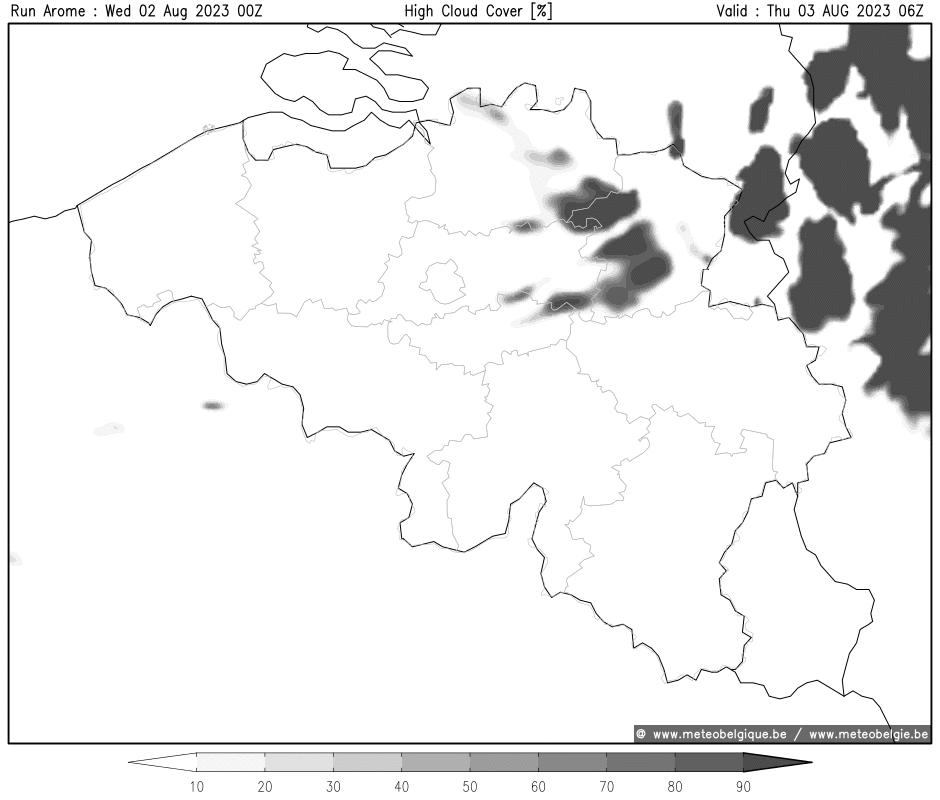 Lun 12/04/2021 06Z (+30h)
