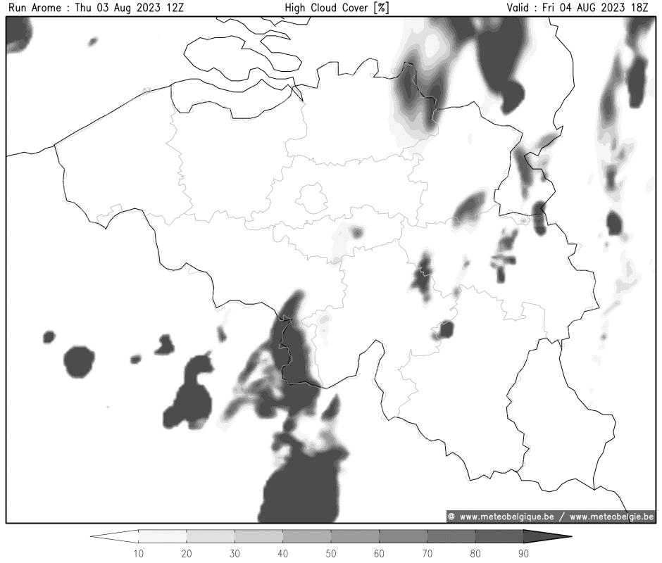Lun 26/07/2021 00Z (+30h)