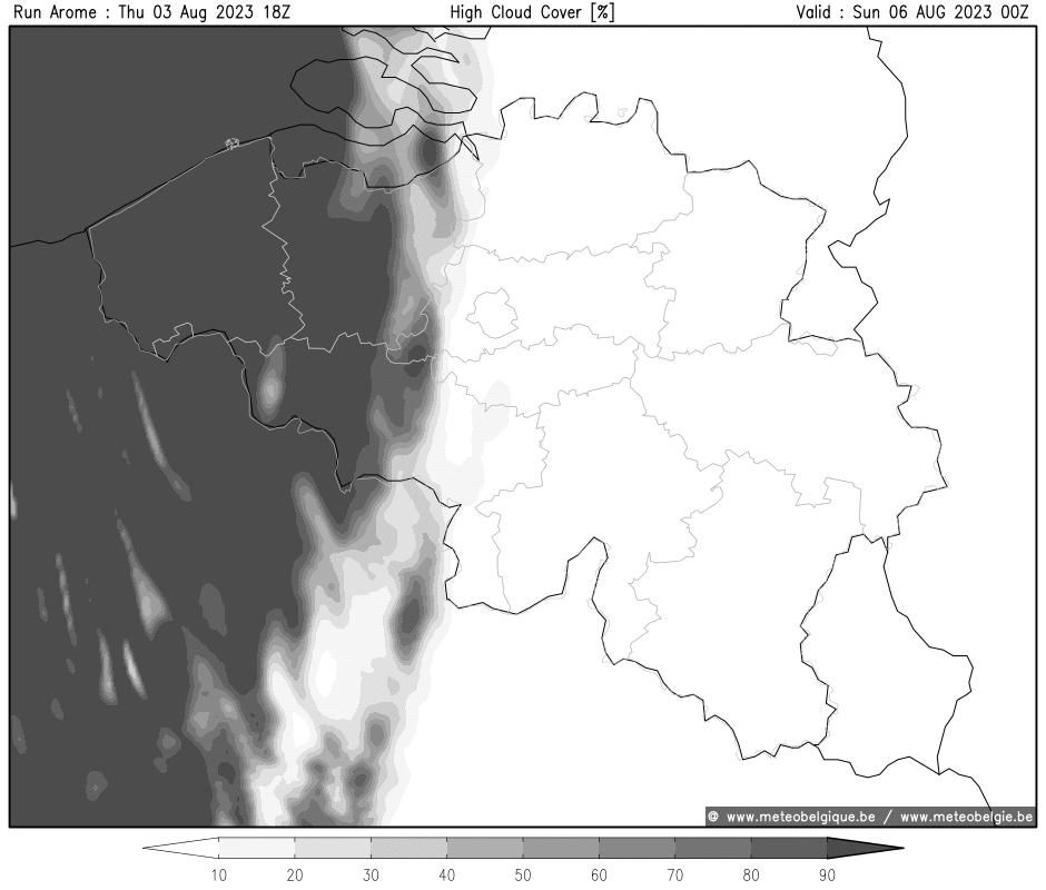 Lun 26/07/2021 06Z (+30h)