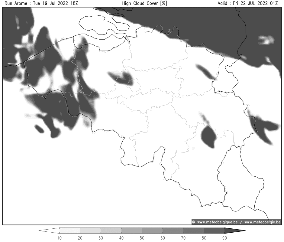 Lun 26/07/2021 07Z (+31h)