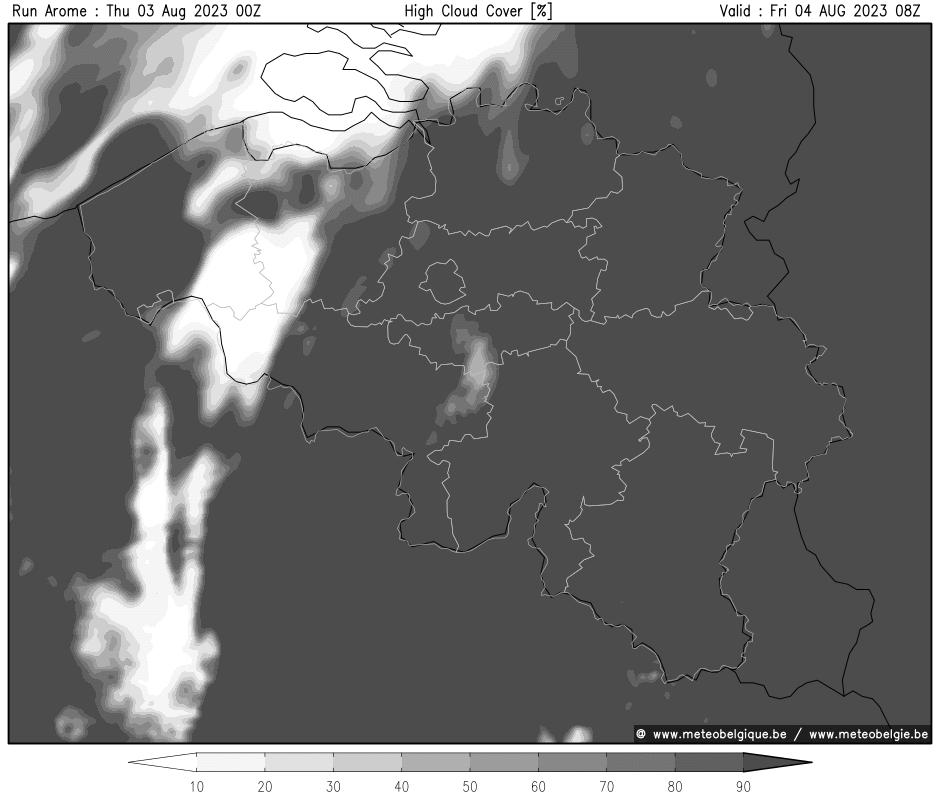 Lun 12/04/2021 08Z (+32h)