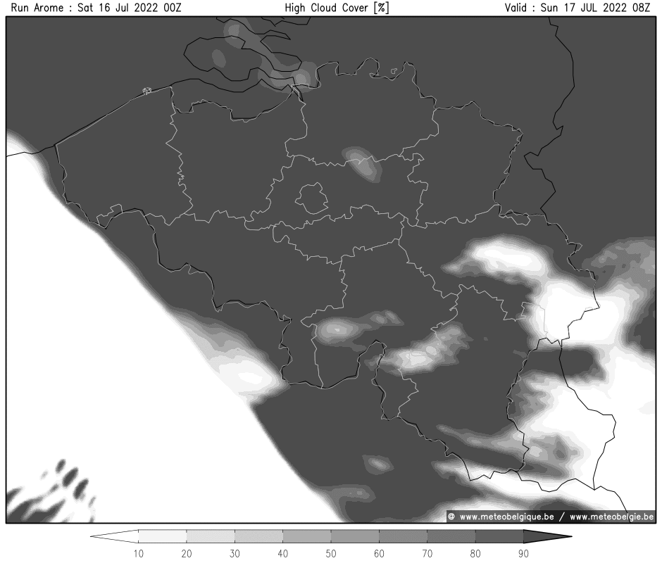 Lun 26/07/2021 02Z (+32h)