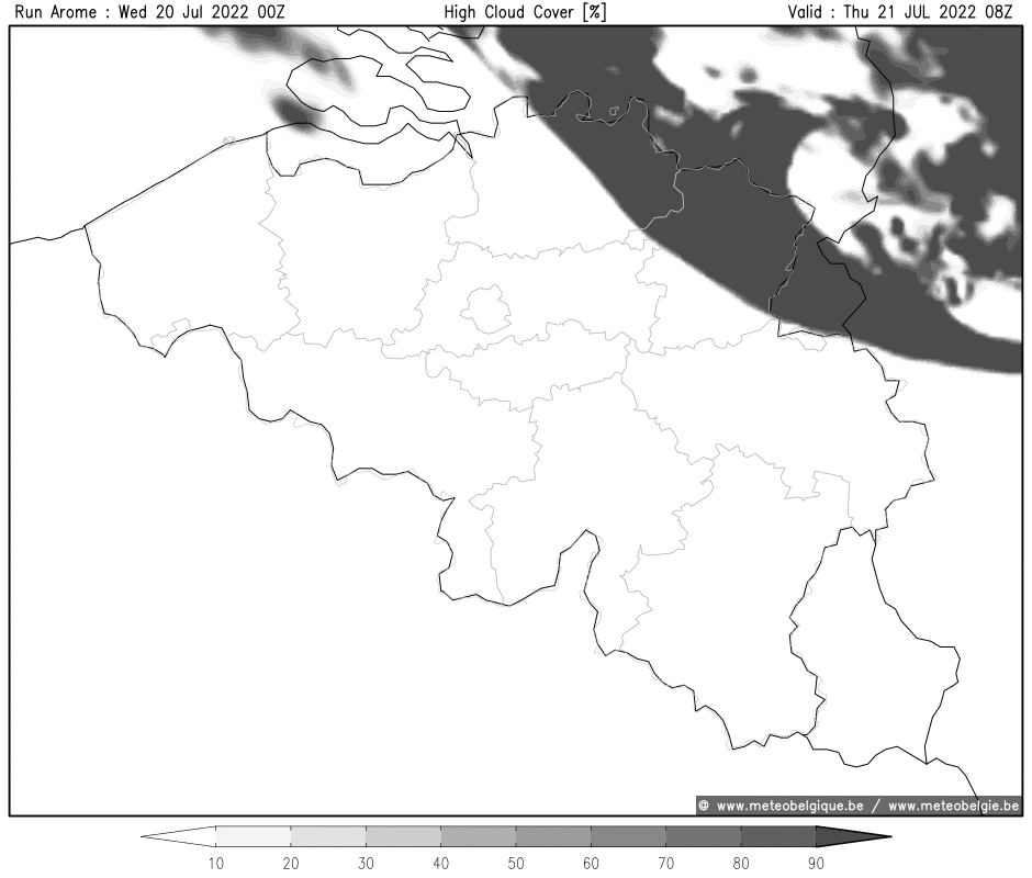 Lun 26/07/2021 08Z (+32h)