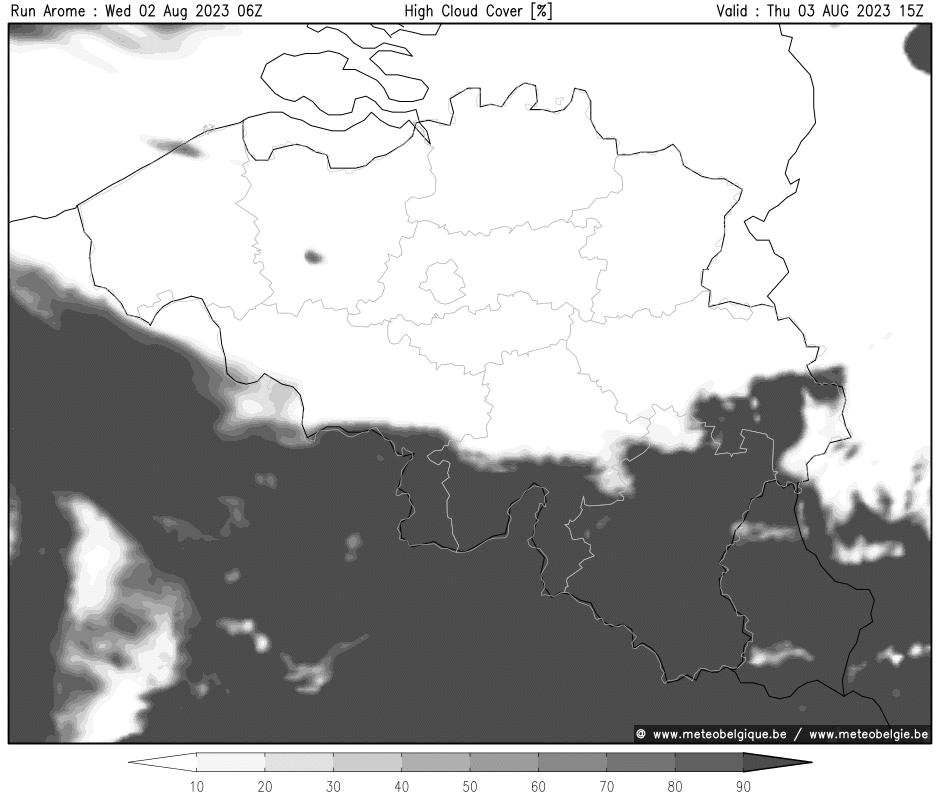 Lun 26/07/2021 03Z (+33h)