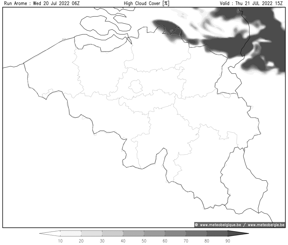 Lun 26/07/2021 09Z (+33h)