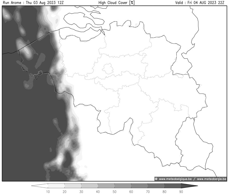 Mer 13/12/2017 10Z (+34h)
