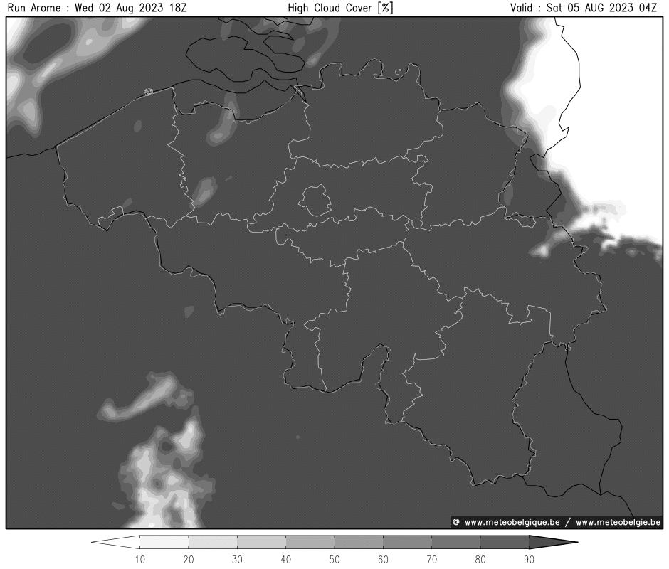 Lun 12/04/2021 10Z (+34h)