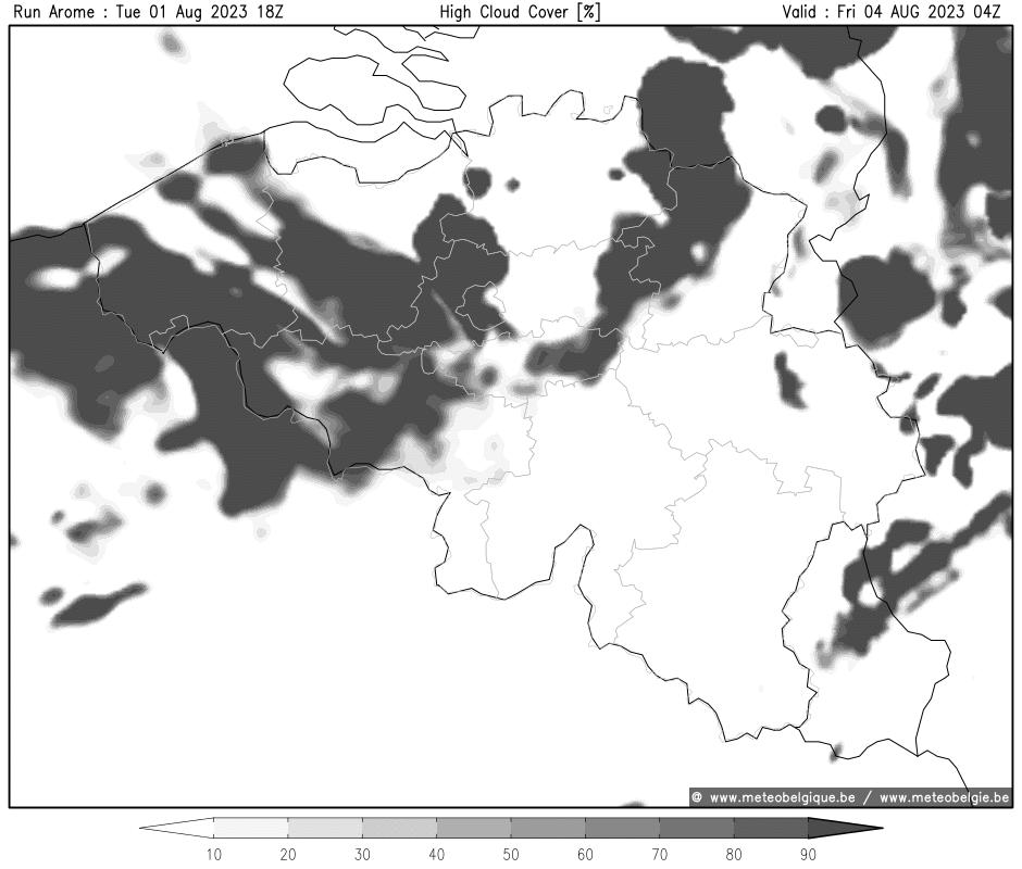 Lun 26/07/2021 10Z (+34h)