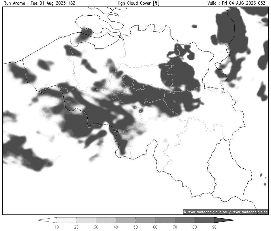 Lun 12/04/2021 11Z (+35h)