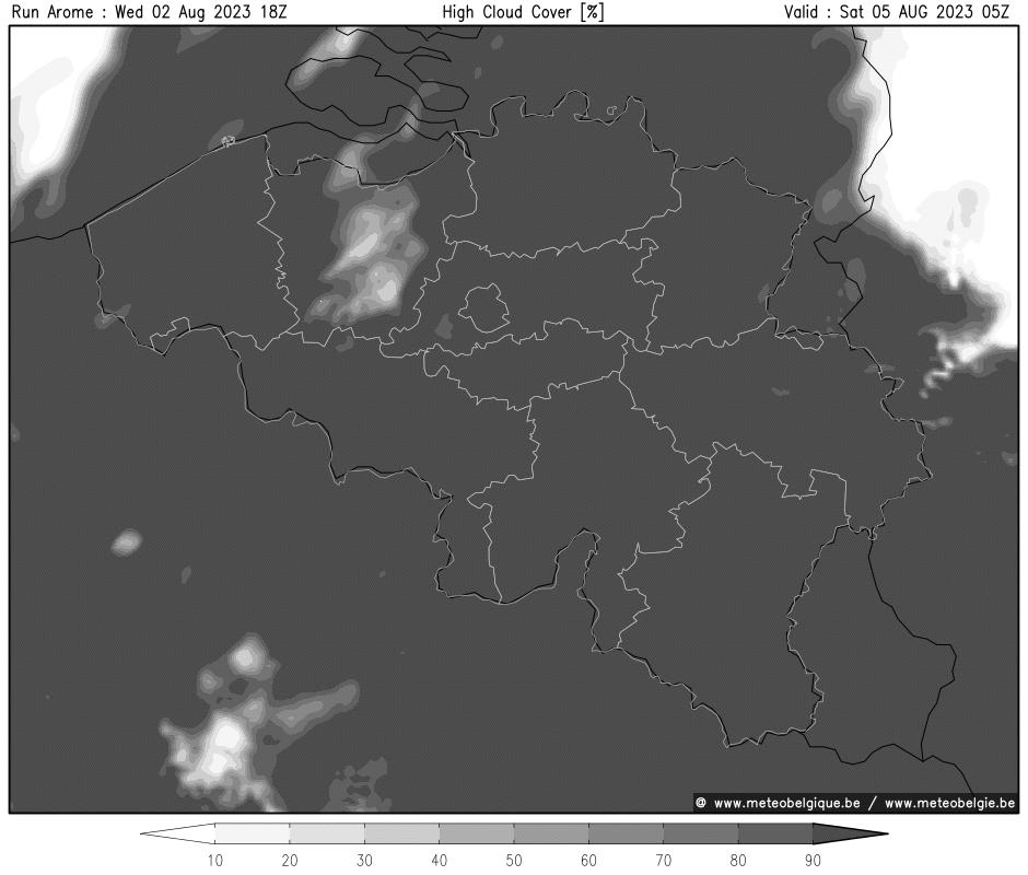 Lun 26/07/2021 11Z (+35h)